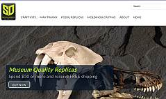 skullduggery website