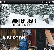 main website image for Windward Boardshop
